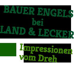 mutters küche - bauer engels geseke - hausmacher spezialitäten ... - Engels Küche